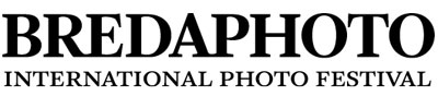 Bredaphoto - International Photo Festival